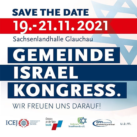 19_08_26_Save_the_Date_Anzeige_Web.jpg