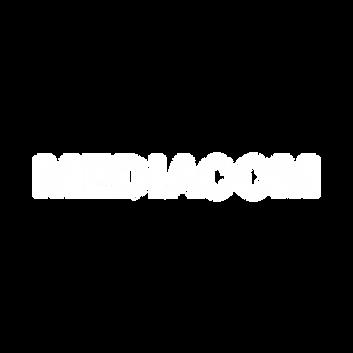 Mediacom.png