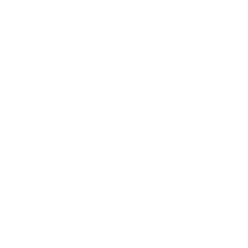 Innocean.png