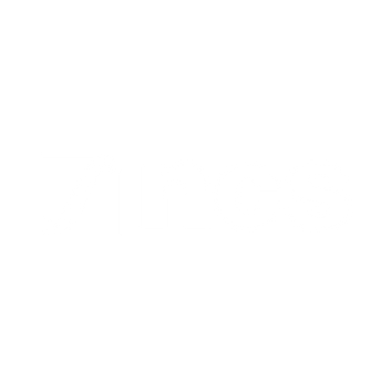NCS.png