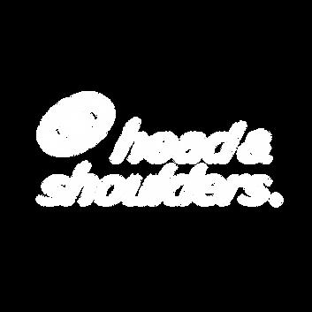 Head&Shoulders.png