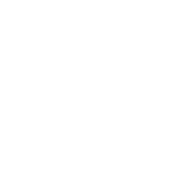 Mediacorp.png