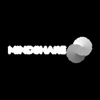 Mindshare.png