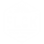 Flok Logo-2-01.png