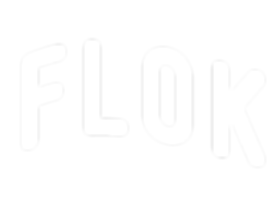flok002.png