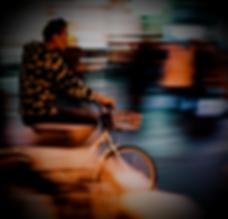 Welcome-bike-photo_edited.png