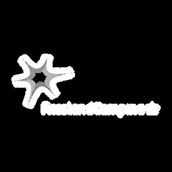 Friesland Campina.png