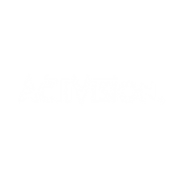 Activision.png
