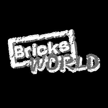 Bricks World.png