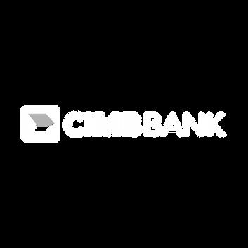 CIMB Bank.png