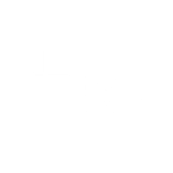 Host Havas.png