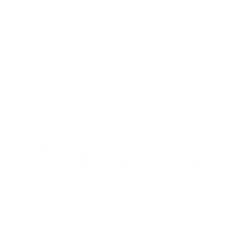 Global Blue.png