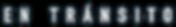 Transito_Logo-03.png