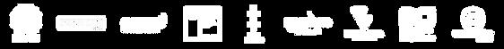 LCL_LogosD-02.png