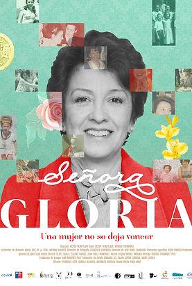 Gloria_Final2-01.jpg