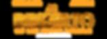 Logo+nombre 2.png