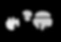Logo_fondo-BN_monocromatico-01.png
