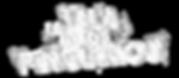 Logo_IDLP.png