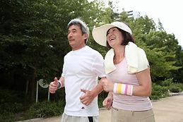 ジョギング夫婦.jpg