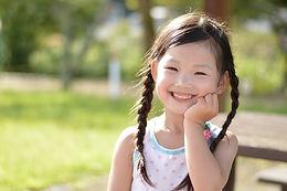 笑顔の子供.jpg