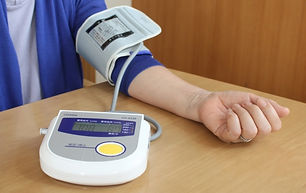 血圧測定.jpg