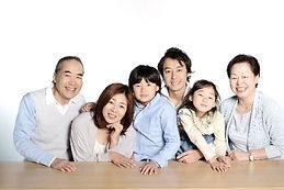 三世代家族.jpg
