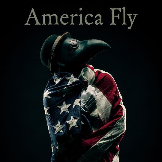 America Fly