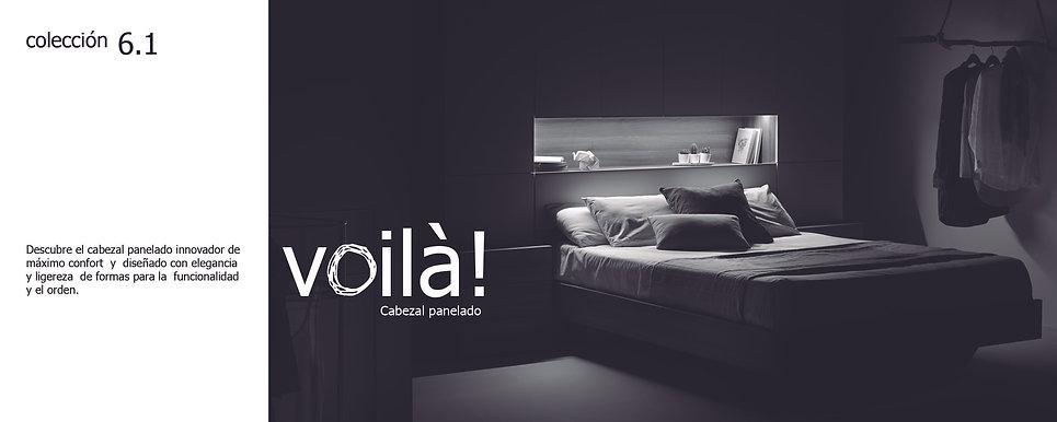 ColeccionVoila.jpg