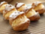 cream-puffs-427181_1920.jpg