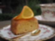 food-1208908_640.jpg
