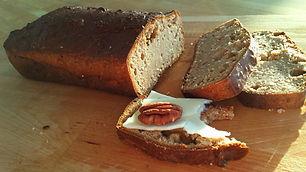 quark-bread-514890_1920.jpg