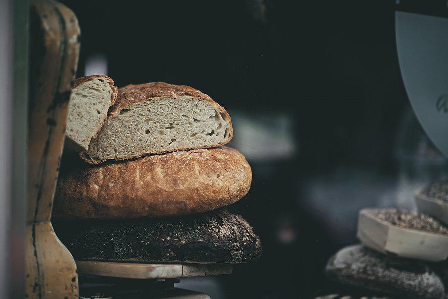 bread-863076_1920.jpg