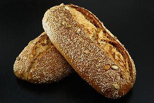 bread-1643951_1920.jpg