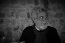 Carlo Balestrieri