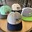 Thumbnail: Summer Hats