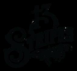 13 Simple Black Logo-01.png