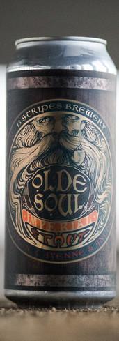 Olde Soul