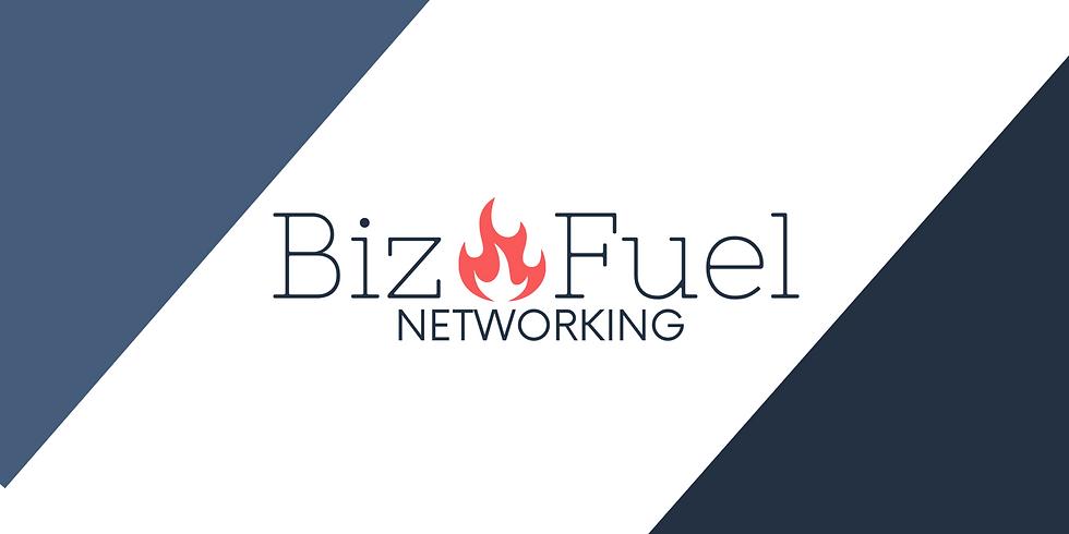 Biz Fuel Networking