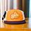 Thumbnail: 13 Stripes Logo Hat