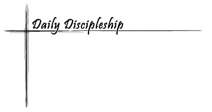 Daily Discipleship.jpg
