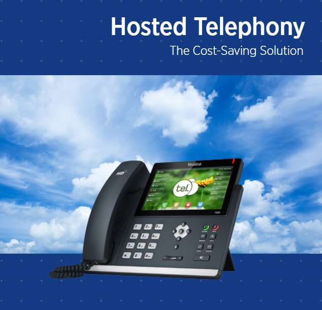 Hosted Telephony.jpg