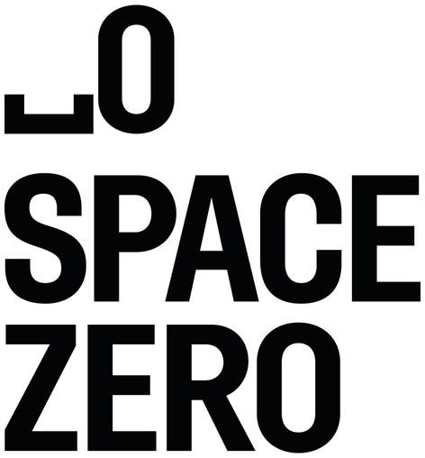 Space Zero