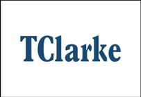 TClarke