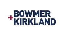 Bowmer-and-Kirkland-new-logo.jpg