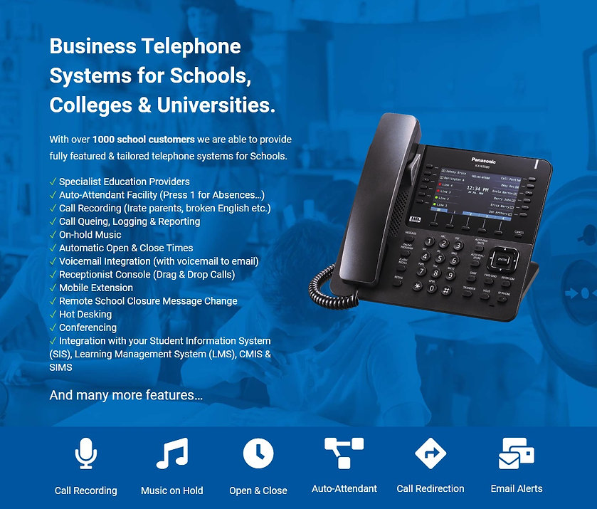On SIte Telephony.jpg