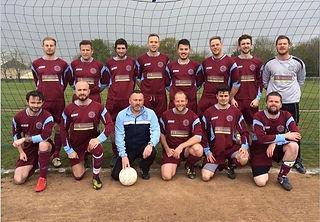 fob 2nd team.JPG