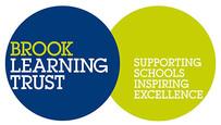 Brook Learning Trust