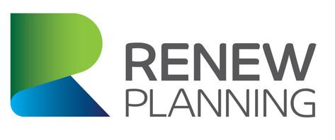 Renew Planning