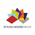 styles-and-wood-squarelogo-1536240868571