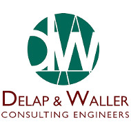 delap-and-waller-logo.jpeg